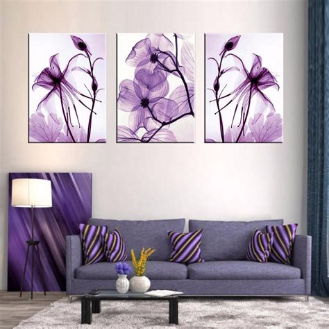 purple wall art for bedroom 20 photos purple wall art for bedroom wall art ideas