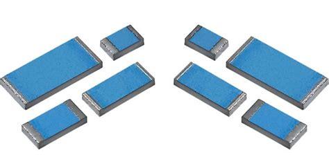 vishay vsm resistors vishay vsm resistors 28 images microprecision surface mount precision foil resistors for
