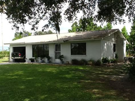 houses for sale wauchula fl wauchula fl real estate houses for sale in hardee county
