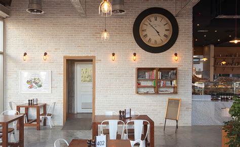 Kitchen Design Commercial pantry cafe wasl square dubai go industrial