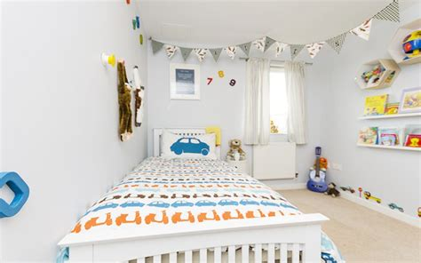 interior design for kids mk kids interiors