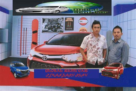 Alarm Mobil Di Pekanbaru rental mobil murah di pekanbaru