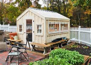 greenhouse shed plans wooden greenhouse kits prefab greenhouse garden shed locating free shed plans on the