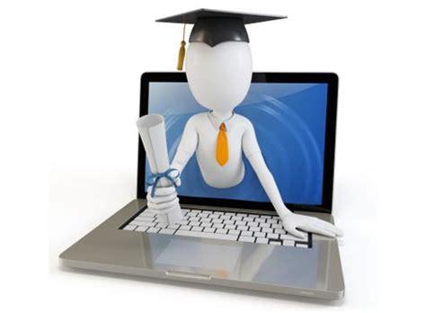 contesta las siguientes preguntas in english recursos tecnol 211 gicos importancia de la tecnolog 205 a en la