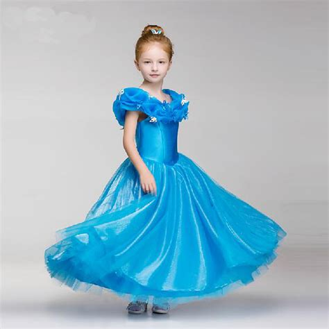 Cinderella Dress 9 popular cinderella dress buy cheap cinderella