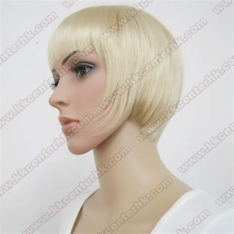 rolling ghopa hair style lady gaga hair style wigs from quot rolling stone magazine