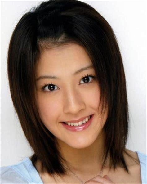 kpop hairstyles for korean hairstyles beautiful hairstyles