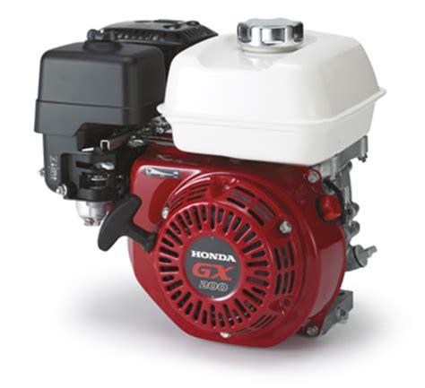 honda 6 5 hp engine parts diagram honda gx200 engine parts