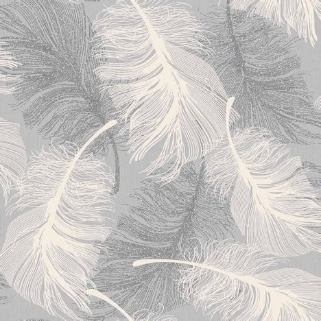 feather wallpaper home decor 28 images feather