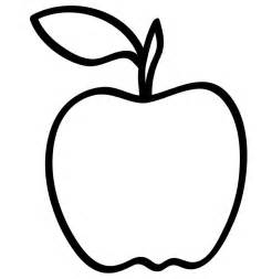 apple template haniela s apples of my baby shower