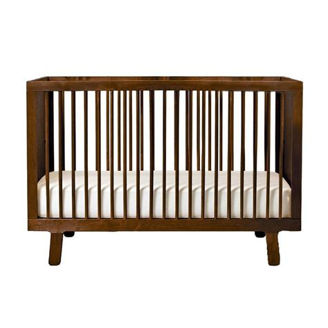 Sparrow Crib by 29 Best Images About Cribs On Furniture