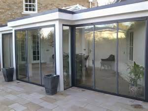 Slide And Fold Patio Doors Ultraslim Slide And Turn Pivot Swing Glass Doors From Sightline Doors