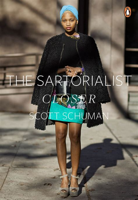 the sartorialist closer the the sartorialist closer yatzer