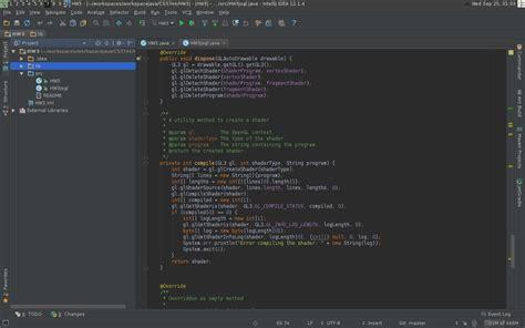 python tutorial in tamil pdf programming python 5th edition pdf seotoolnet com