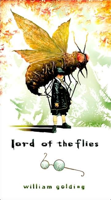 printable version of lord of the flies a r list starving writers books great books at a