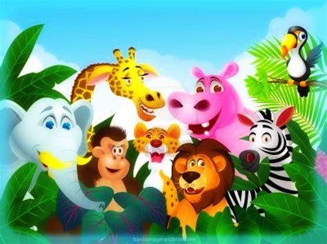 Imagenes Animales Tiernos De Caricatura | sonrientes im 225 genes de caricaturas de animales tiernos