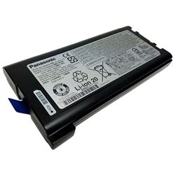 vzsu71u battery for panasonic toughbook cf 31 battery