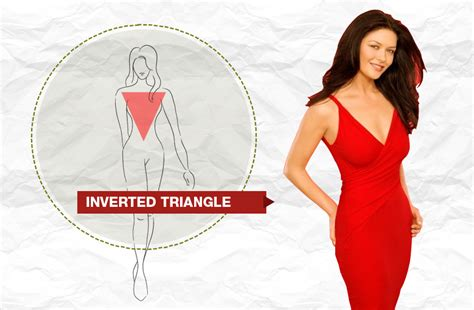 inverted triangle body and face shape celebrities triangular shape actors guy hair for diamond faces best