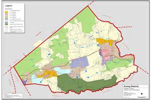 zoning map pennsylvania zoning map images