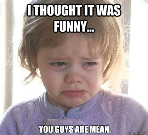 Funny Memes About Guys - if i was a teacher funny mean meme