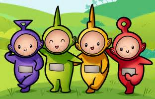 teletubbies names and colors draw teletubbies chibi teletubbies step by step pbs
