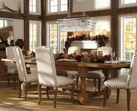 pottery barn room beautiful pottery barn dining room ideas ideas