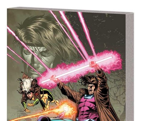 assassin s gambit time assassins volume 2 books gambit classic vol 2 trade paperback comic books
