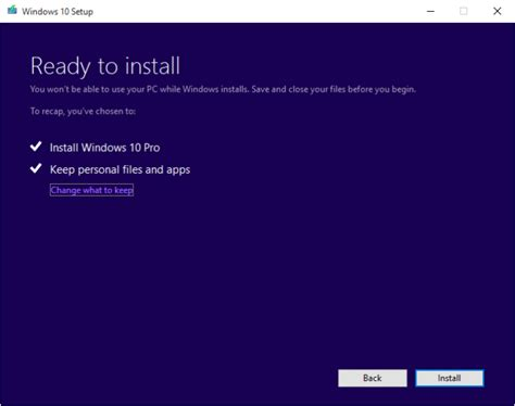 how to reinstall windows like a pro microsoft windows 7 how to upgrade to windows 10 build 10586 version 1511