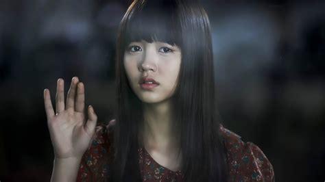 Exceptional Young Dong Garden #3: Missing-You-korean-dramas-32626049-1920-1080.jpg