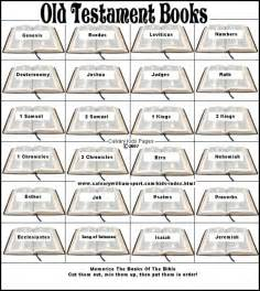 testament books the 39 books of the testament f f info 2017
