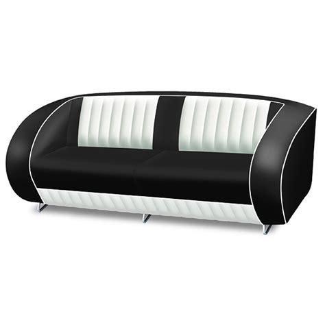 eldorado sofa eldorado sofa black drinkstuff