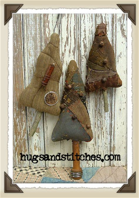 country crafts and primitive country decor