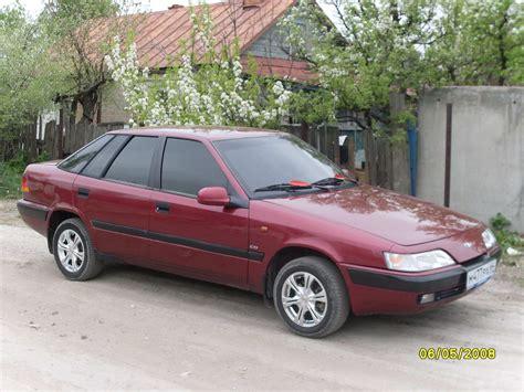 old cars and repair manuals free 1999 daewoo lanos navigation system daewoo espero photos 6 on better parts ltd