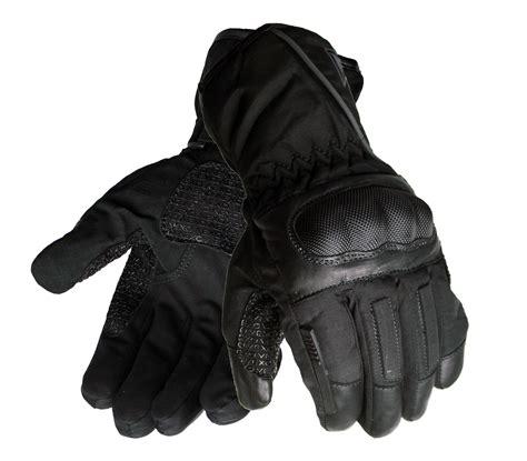vexo king eldiven siyah fiyati ve oezellikleri hakkinda