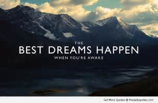 Life Dream Art Tuesday Words For Life Info News And B S