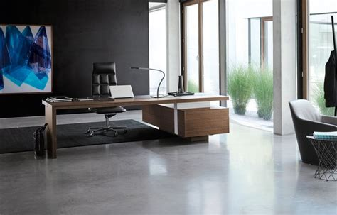 walter knoll ceoo desk price ceoo walter knoll executive offices pinterest