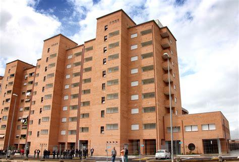 casa popolare roma come avere una casa popolare domanda punteggi assegnazione
