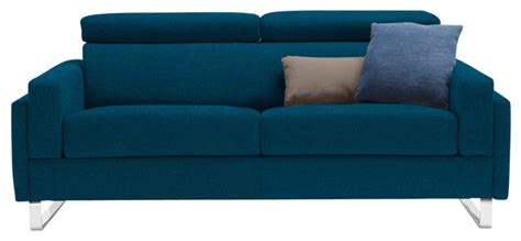 modern sofa bed size firenze modern sofa bed size mattress modern