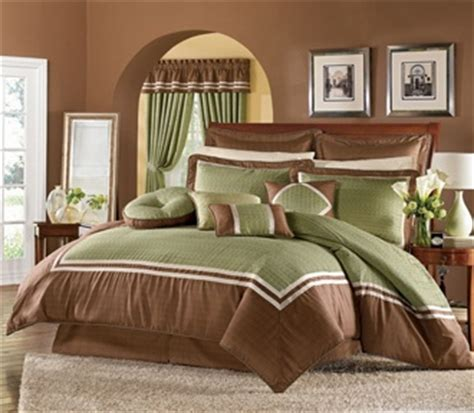 mocha paint paint colors paint colors bedroom paint colors and on