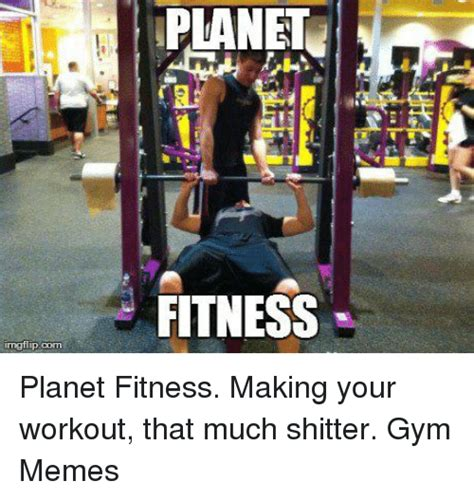 Planet Fitness Memes - 25 best memes about planet fitness planet fitness memes