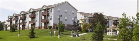 wright state housing wright state housing park residence and housing wright state