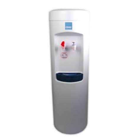Plumbed Water Dispenser by Plumbed In Bottleless Water Coolers Water Fountains