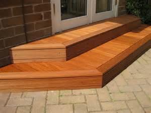 best 25 patio stairs ideas on pinterest