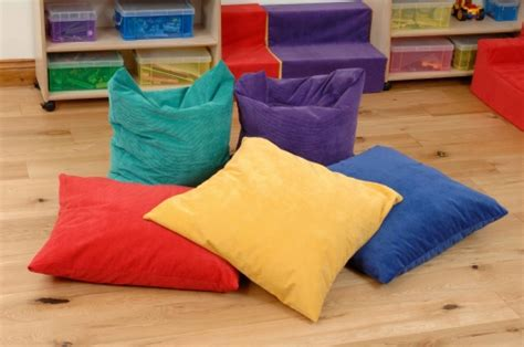 large floor cusions large floor pillows ikea short hairstyle 2013