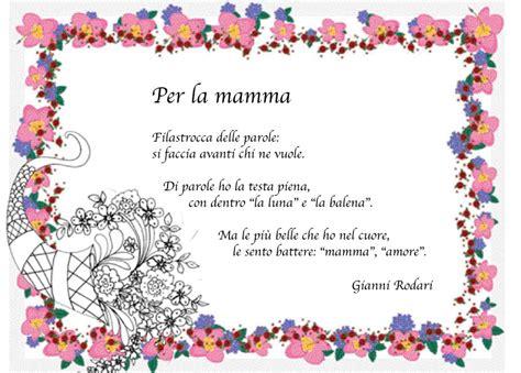 lettere dedicate alla mamma i consigli della di maggio hotel la grotta