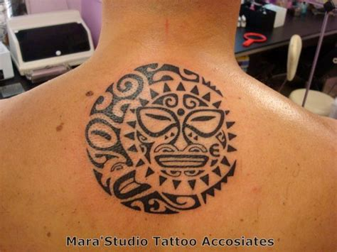 new age tattoo designs 64 best tattoos images on ideas