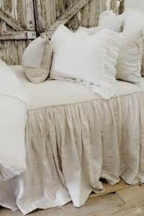 French Bed Linens - 25 best ideas about french country bedding on pinterest toile bedding red bedding and french