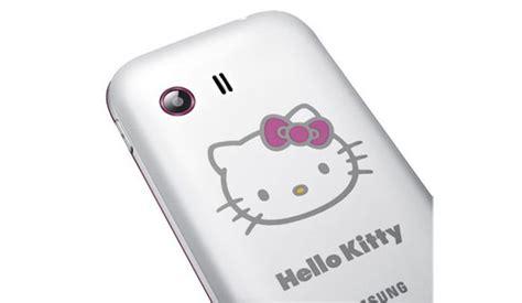 hello kitty wallpaper galaxy y samsung เตร ยมวางจำหน าย galaxy y ร นพ เศษ hello kitty