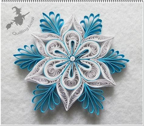 quilling designs for christmas cards