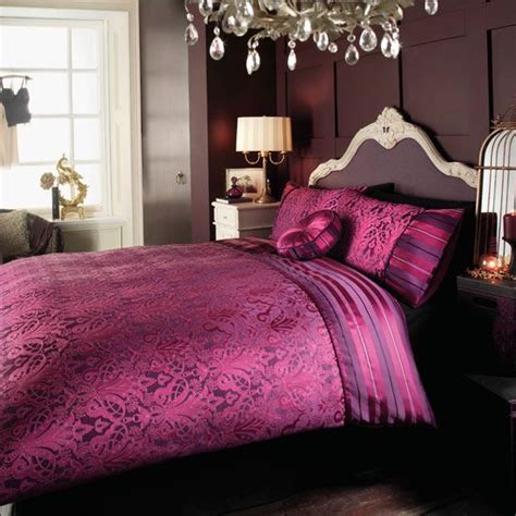 damask style bedroom 169 best bedroom ideas images on pinterest